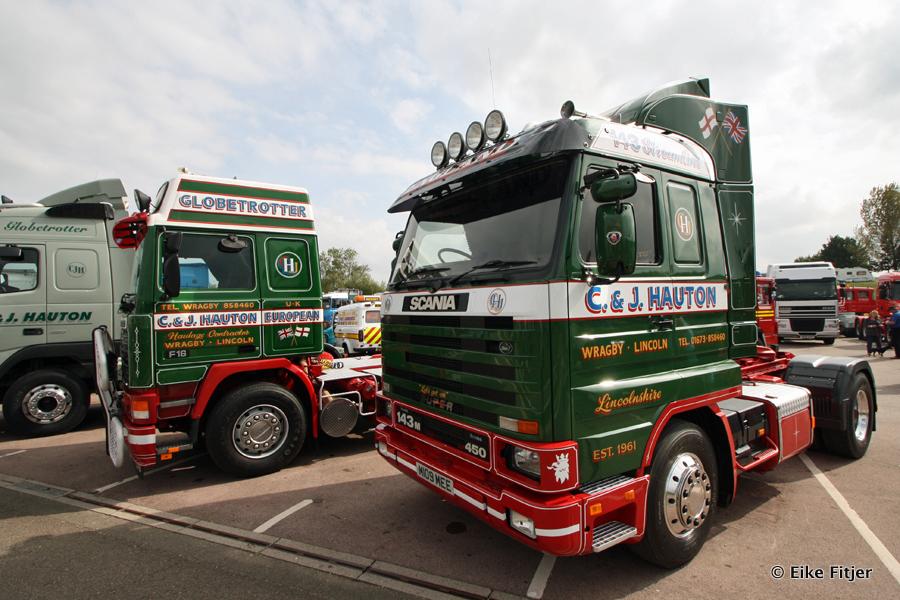 20141003-Retro-Truckshow-00426.jpg