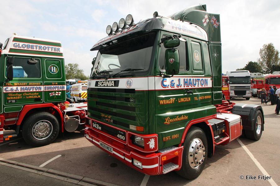 20141003-Retro-Truckshow-00427.jpg