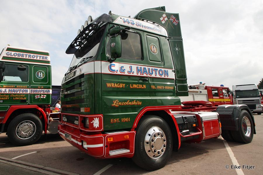 20141003-Retro-Truckshow-00428.jpg