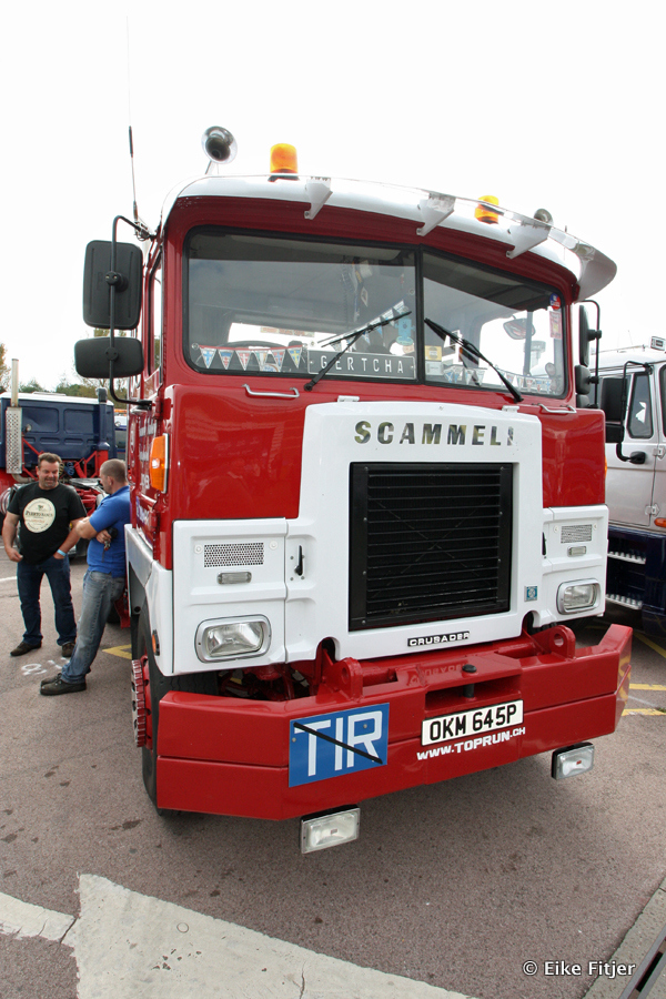 20141003-Retro-Truckshow-00430.jpg
