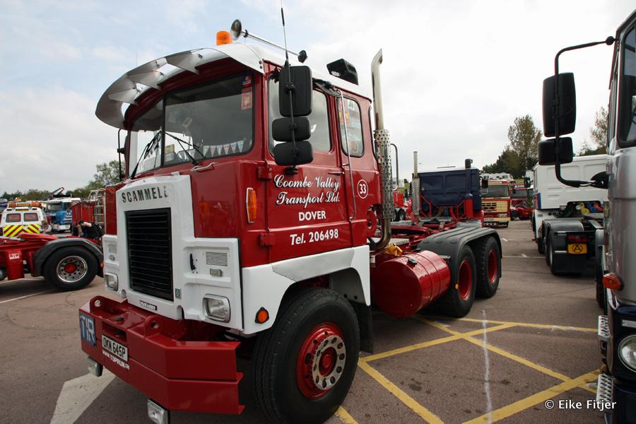 20141003-Retro-Truckshow-00431.jpg
