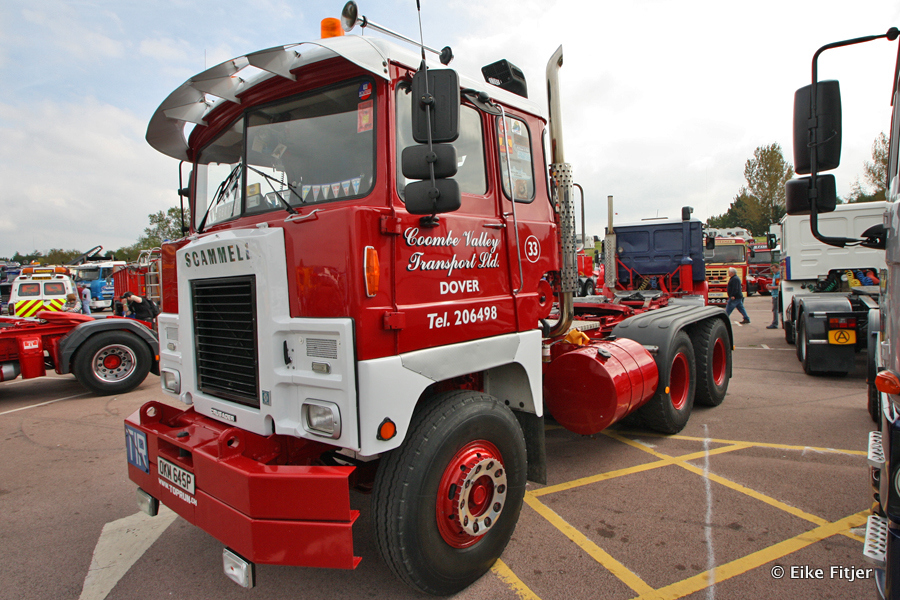 20141003-Retro-Truckshow-00432.jpg