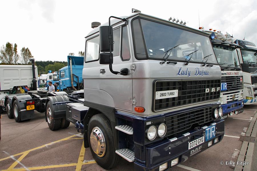 20141003-Retro-Truckshow-00433.jpg