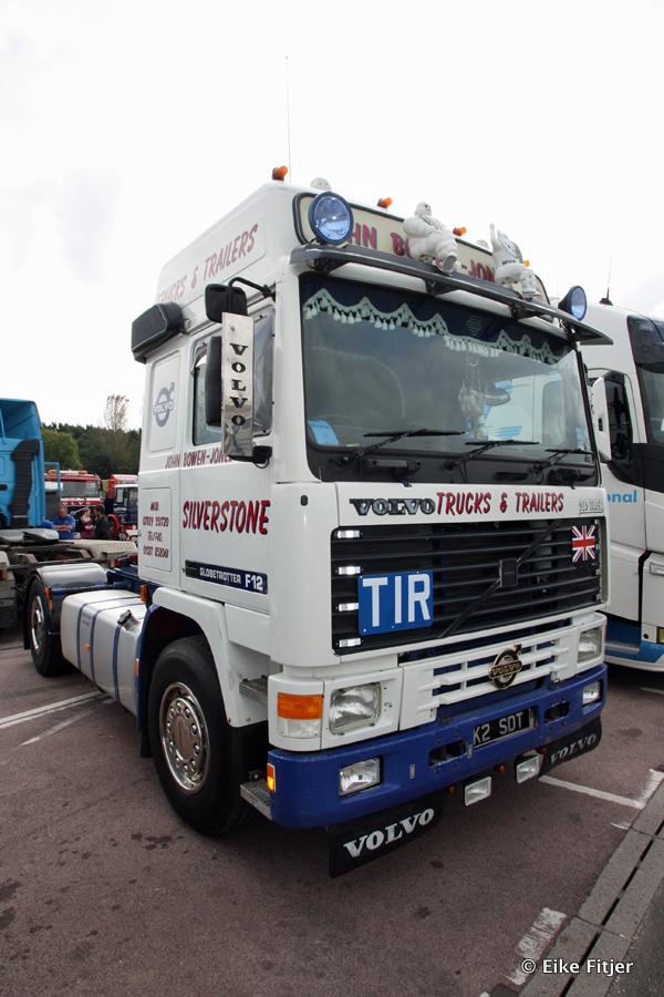 20141003-Retro-Truckshow-00434.jpg