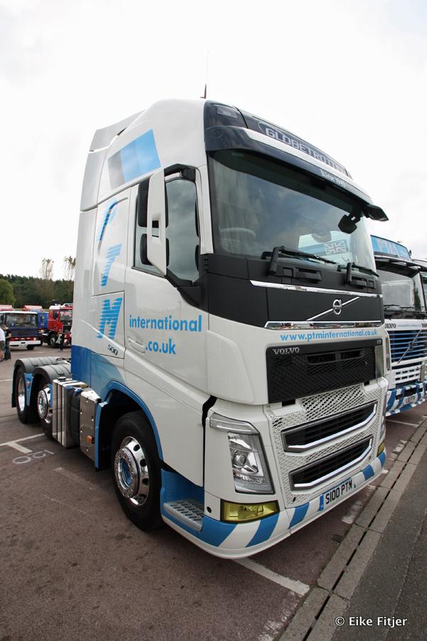 20141003-Retro-Truckshow-00435.jpg