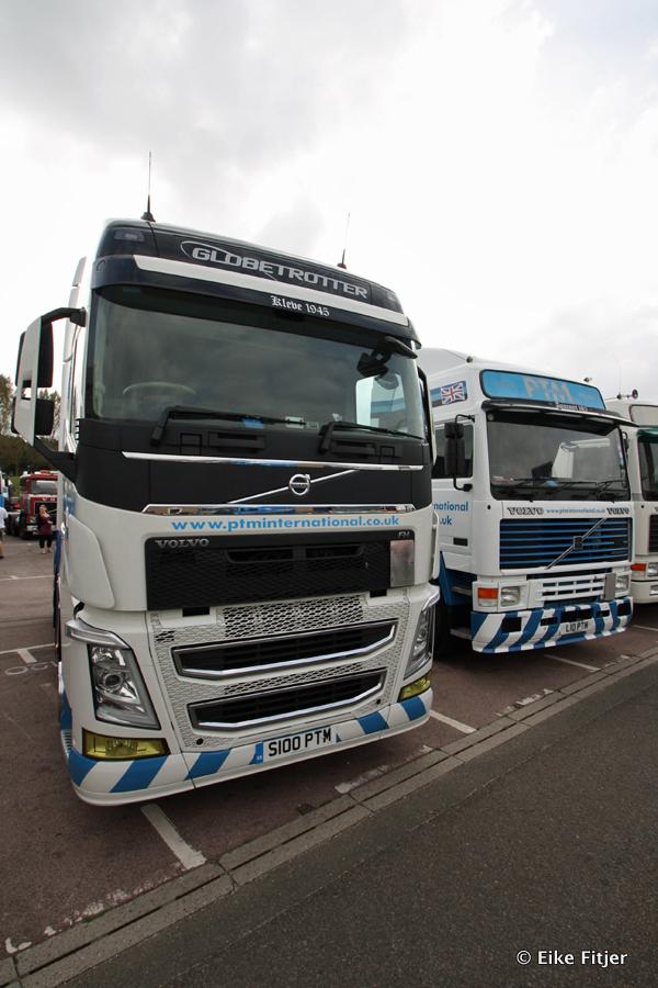 20141003-Retro-Truckshow-00436.jpg