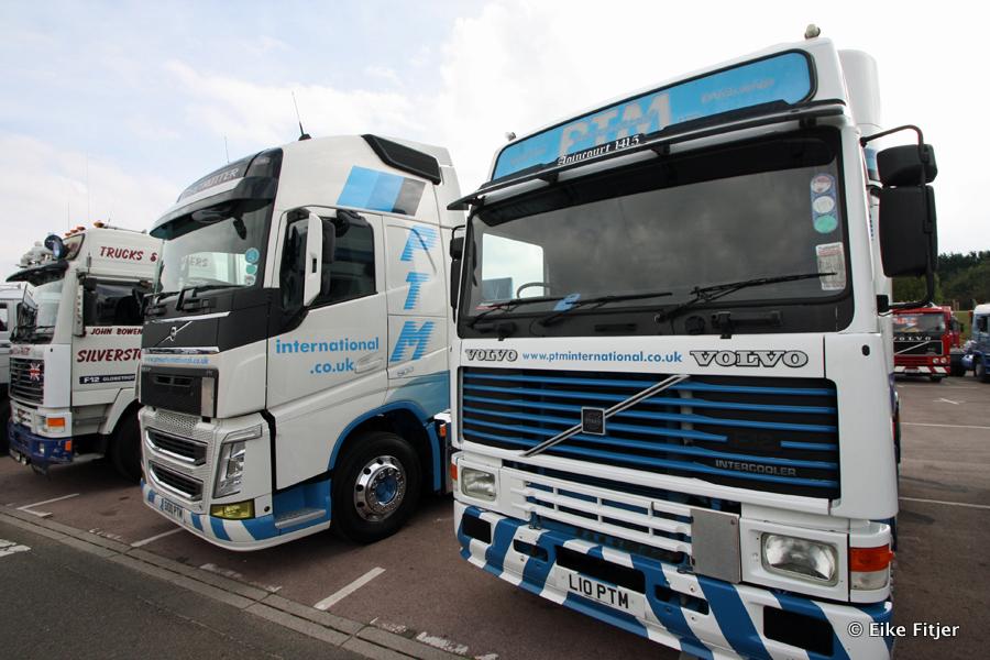 20141003-Retro-Truckshow-00437.jpg