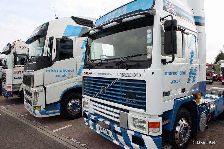 20141003-Retro-Truckshow-00438.jpg