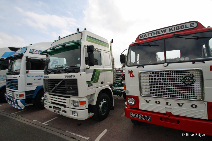 20141003-Retro-Truckshow-00439.jpg