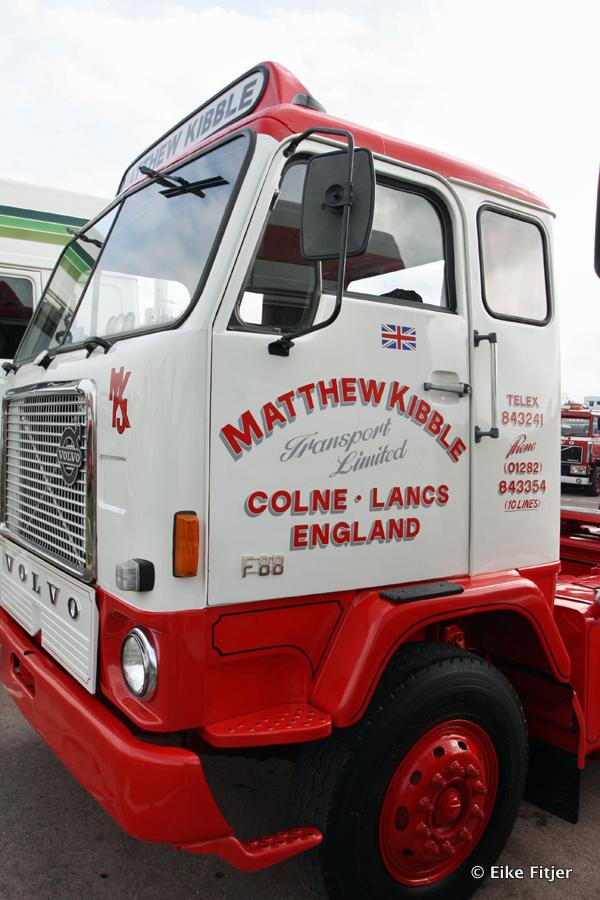 20141003-Retro-Truckshow-00441.jpg