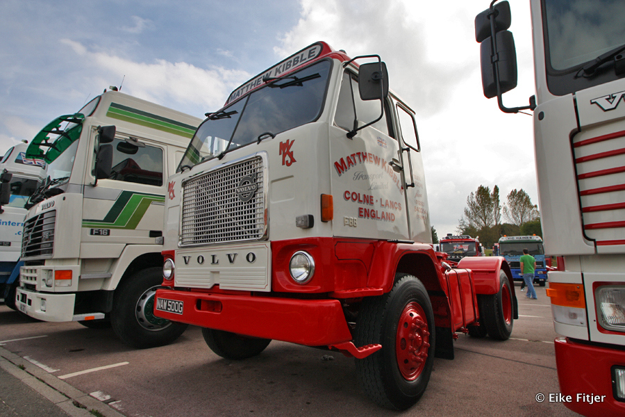 20141003-Retro-Truckshow-00442.jpg