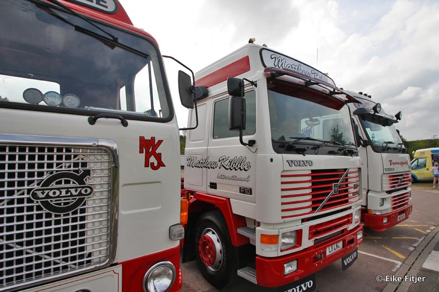 20141003-Retro-Truckshow-00443.jpg