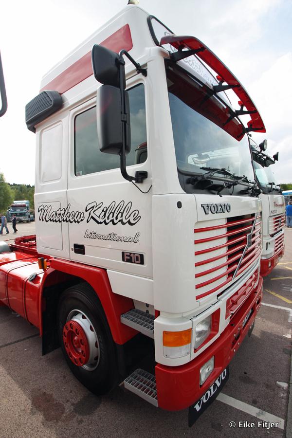 20141003-Retro-Truckshow-00444.jpg