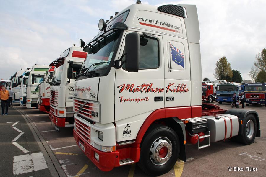 20141003-Retro-Truckshow-00446.jpg