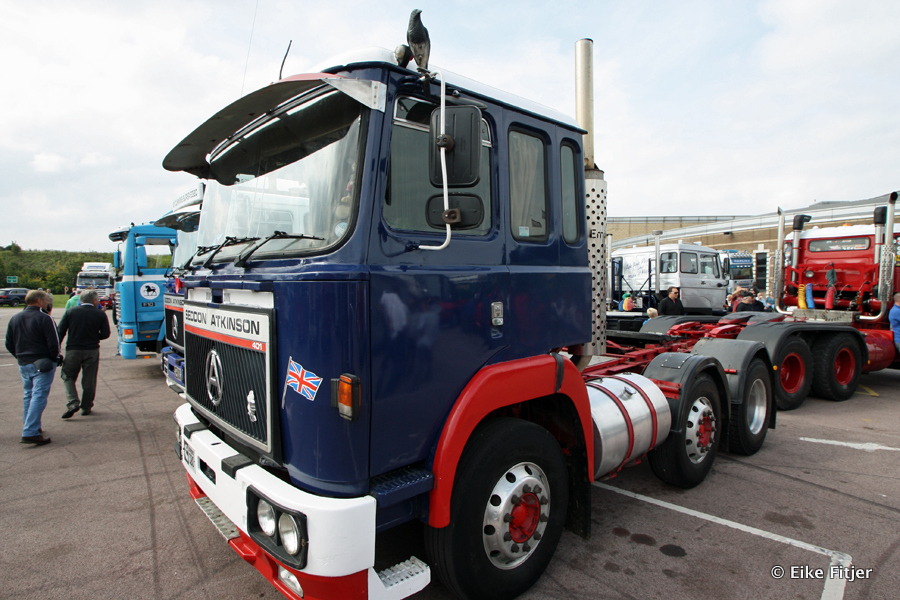 20141003-Retro-Truckshow-00448.jpg