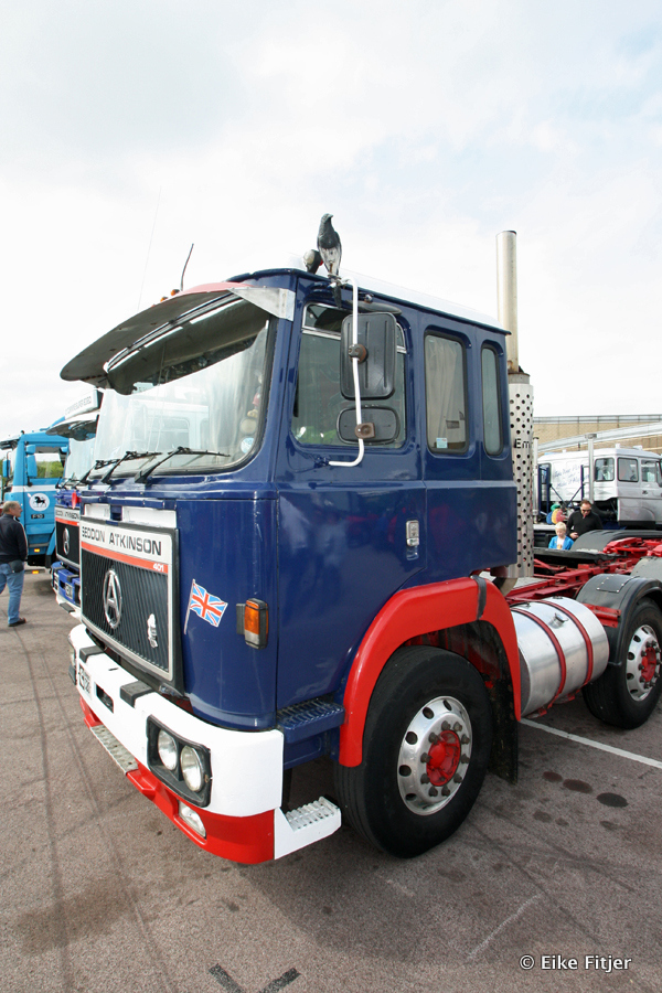 20141003-Retro-Truckshow-00449.jpg