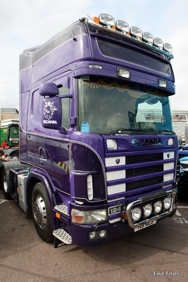 20141003-Retro-Truckshow-00453.jpg