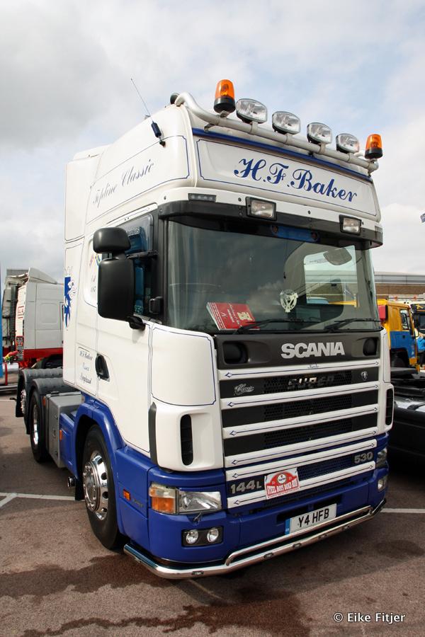 20141003-Retro-Truckshow-00454.jpg