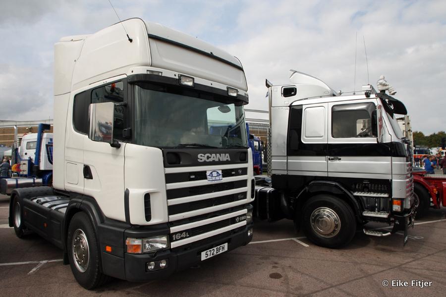20141003-Retro-Truckshow-00455.jpg