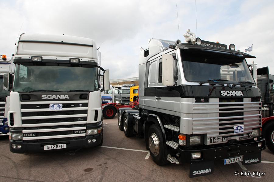 20141003-Retro-Truckshow-00456.jpg