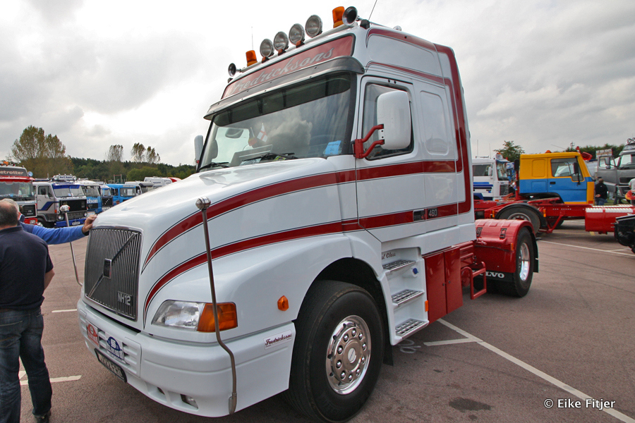 20141003-Retro-Truckshow-00457.jpg