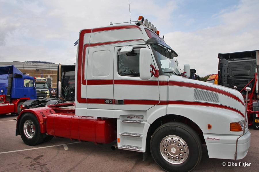 20141003-Retro-Truckshow-00459.jpg