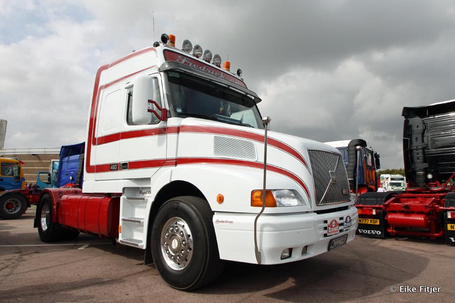 20141003-Retro-Truckshow-00461.jpg