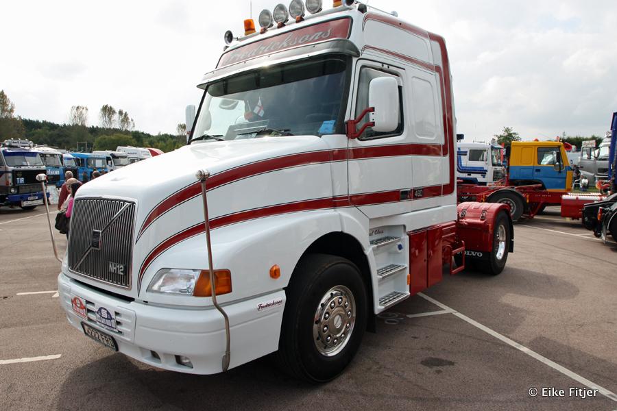 20141003-Retro-Truckshow-00462.jpg