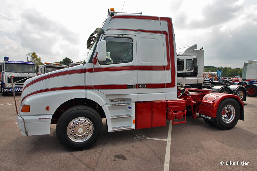 20141003-Retro-Truckshow-00463.jpg