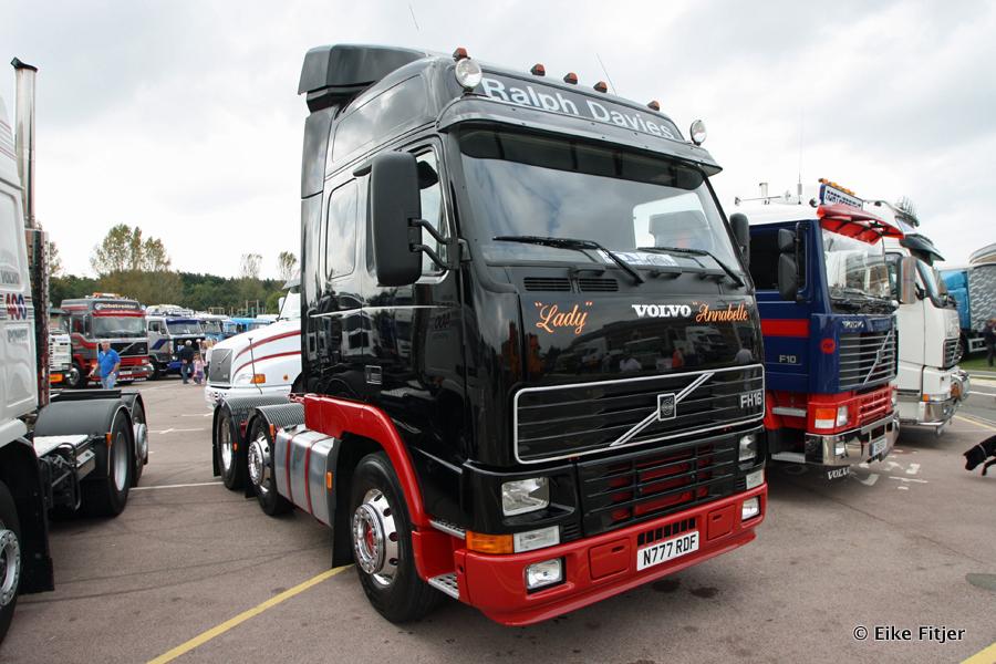 20141003-Retro-Truckshow-00464.jpg