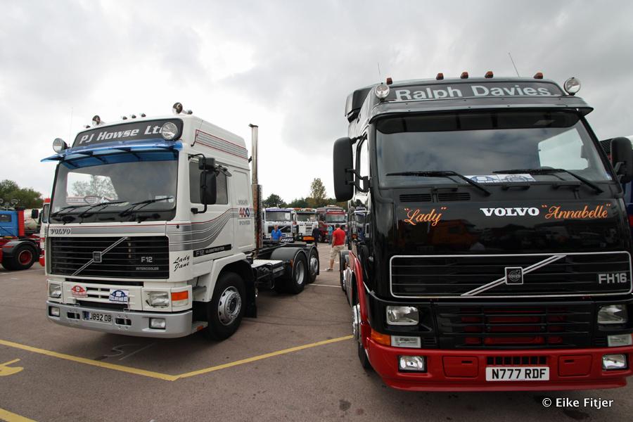 20141003-Retro-Truckshow-00465.jpg