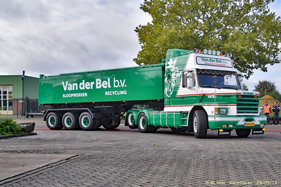 20190928-Bel-van-der-00004.jpg