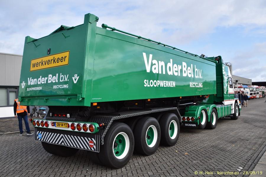 20190928-Bel-van-der-00010.jpg