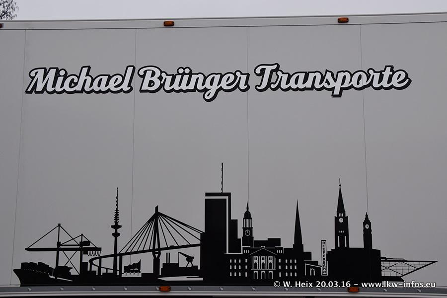 Bruenger-00015.jpg