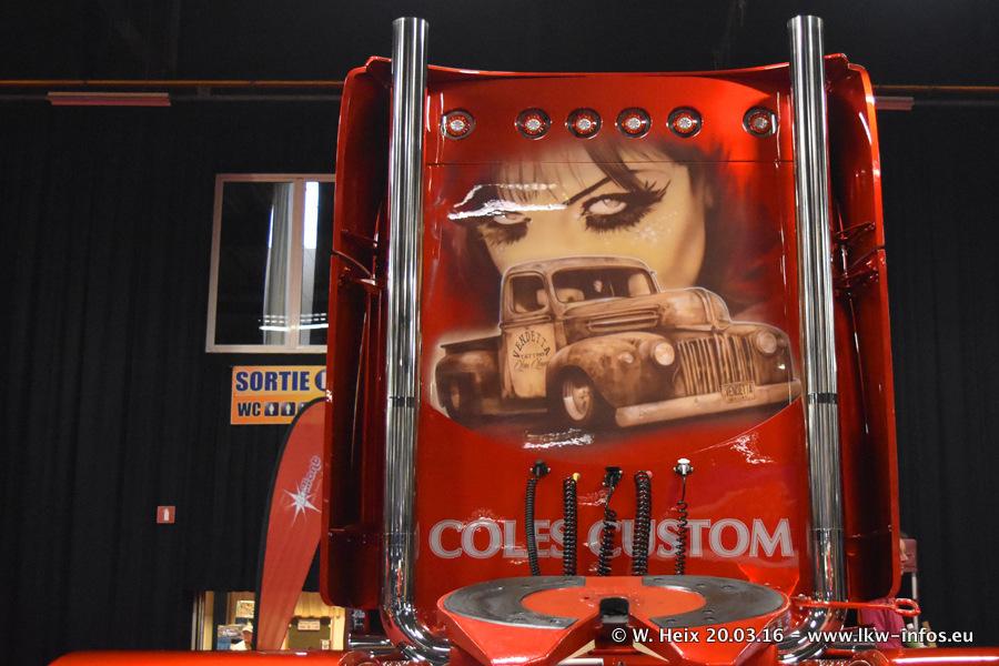 Coles-00021.jpg