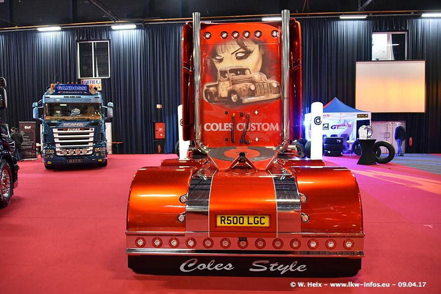 Coles-00036.jpg