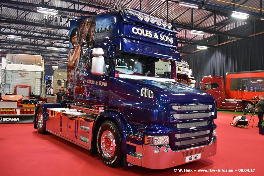 Coles-00039.jpg