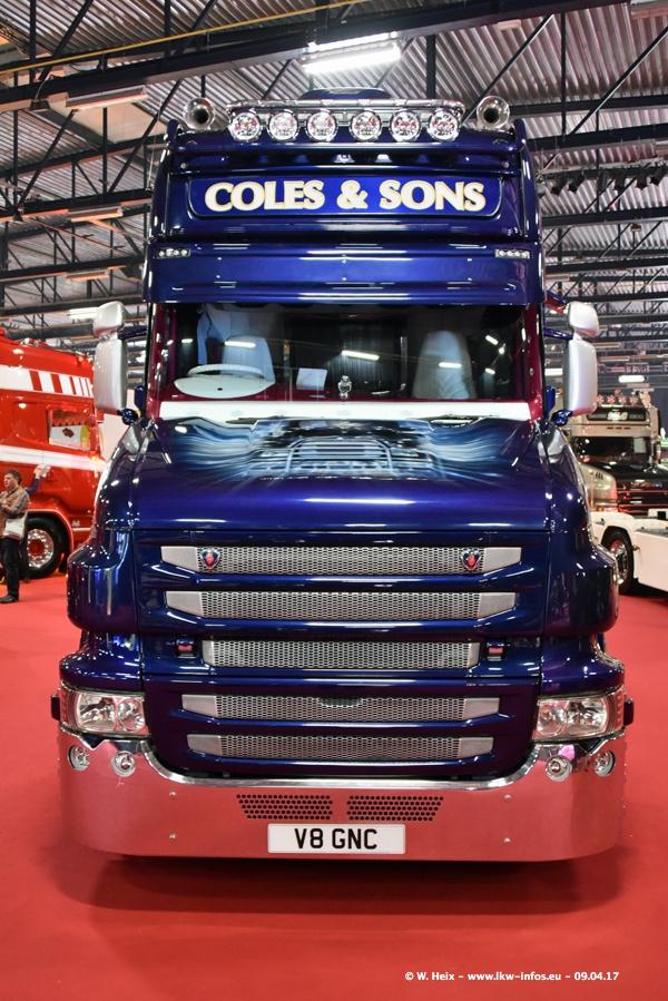 Coles-00040.jpg