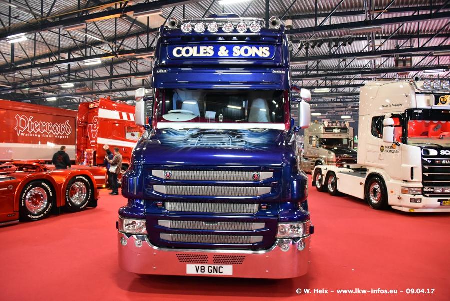 Coles-00041.jpg