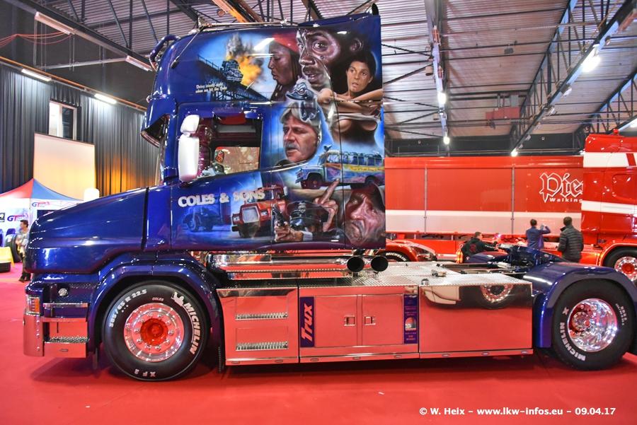 Coles-00045.jpg