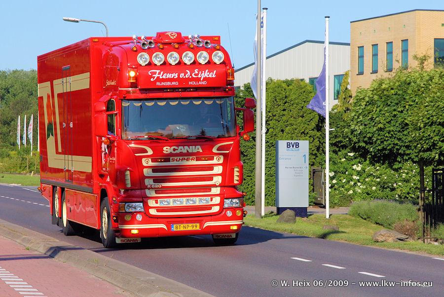 20160101-Eijkel-van-den-00123.jpg