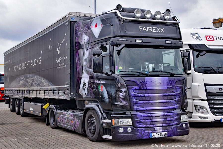 20200607-Fairexx-00008.jpg