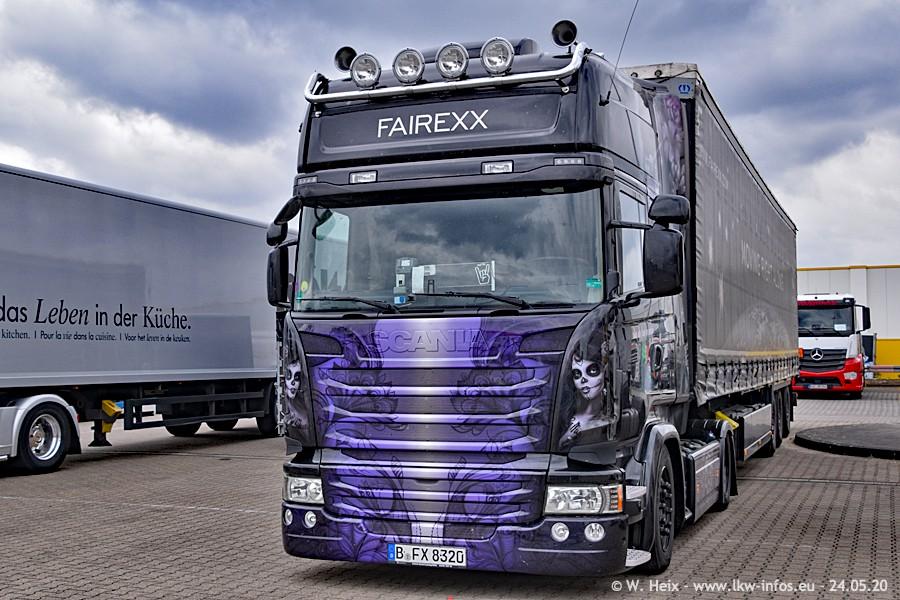 20200607-Fairexx-00010.jpg