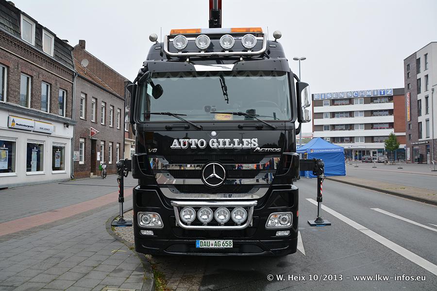 20200422-Gilles-Auto-00004.jpg