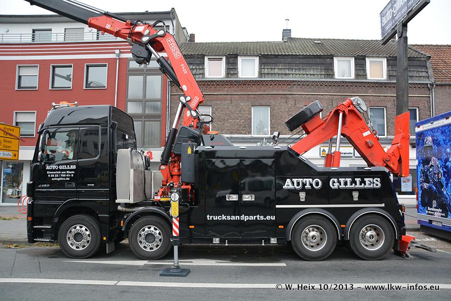 20200422-Gilles-Auto-00008.jpg