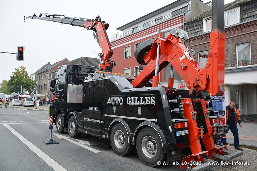 20200422-Gilles-Auto-00010.jpg