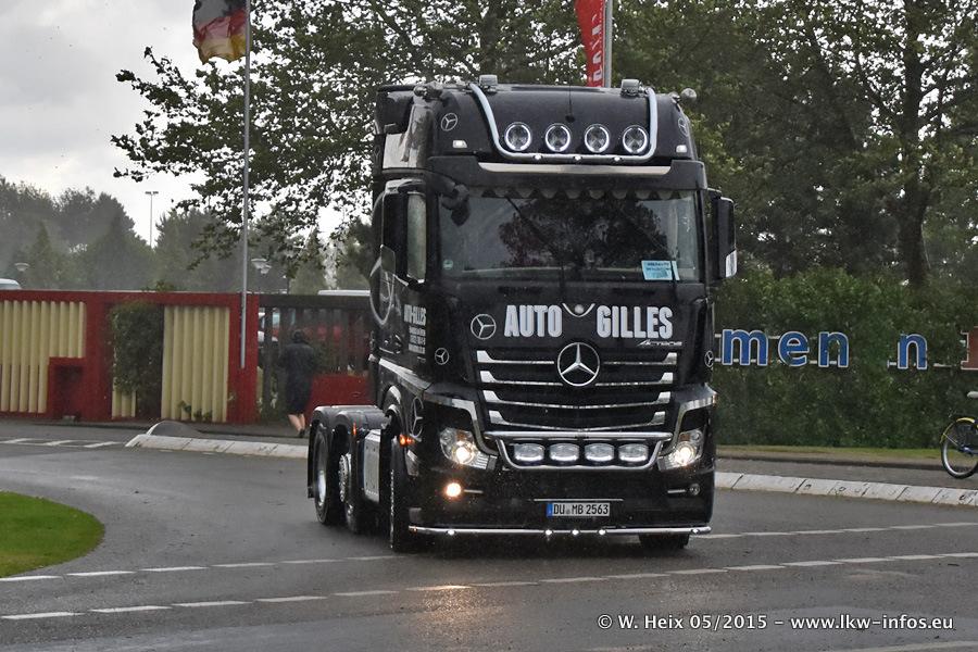 Gilles-Auto-0001.JPG