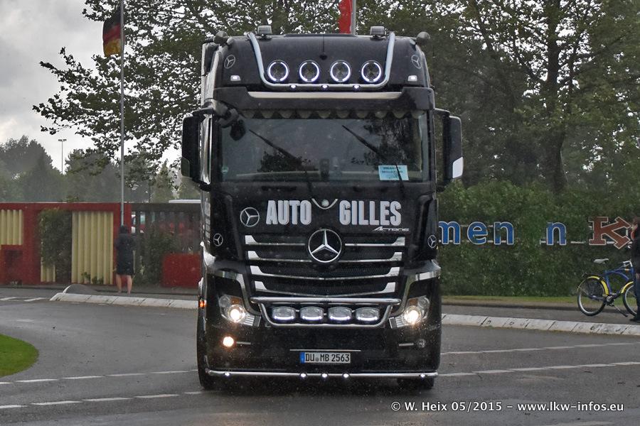 Gilles-Auto-0002.JPG