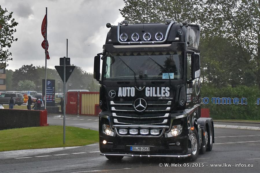 Gilles-Auto-0003.JPG