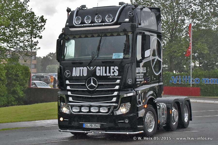 Gilles-Auto-0004.JPG